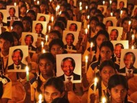 Mandela ve 'ubuntu'