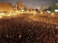 Cemil Bayık: Gezi yeni bir ufuk açtı