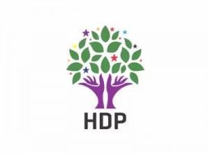 hdp-image-3D32-BE7F-642D