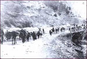 ermeni_surgunu_1915