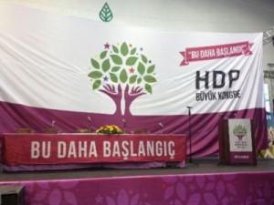 hdp-buyuk-kongre-basladi-5223022_o