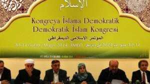 HDP'ye 'Muaviye taktiği' sökmez!