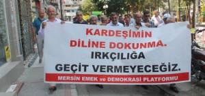 kocamaza_kurtce_yasagi_protestosu_h1011