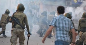 siirt-de-kobane-olaylari--2-olu
