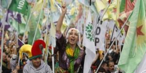 Barajı geçtiğimizde AKP ve CHP'nin korktuğu olur…