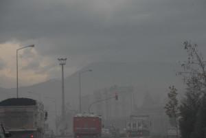 hava kirliliği 072_resize