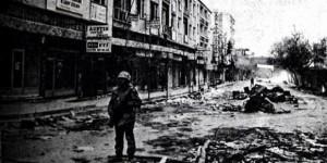 1978 Maraş katliamı: Bir daha asla!