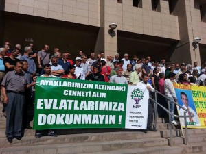 Ekrem Kaçeroğlu Davası: Deliller Kayıp, Sanıklar Serbest