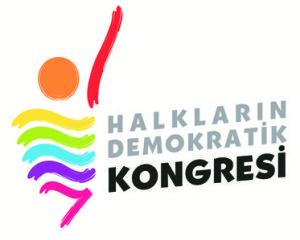 etha-20120519-hdk-logo-00_ext