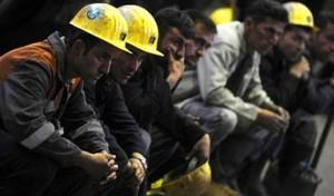 somali-maden-iscileri-hala-tazminat-bekliyor-59071-5
