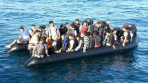 göçmen-yunanistan