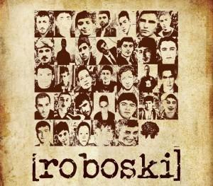 roboski