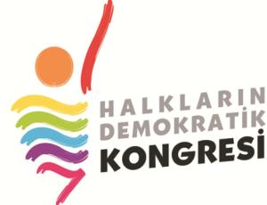 hdk-logo_12