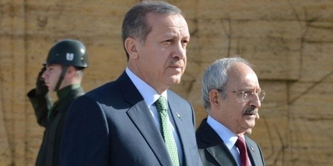 erdoğan-ve-kılıçdaroğlu