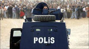 Türkiye, OHAL Gerekçesiyle Uluslararası Sözleşmeleri Çiğniyor mu?